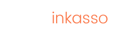 http://www.liewes-inkasso.de/wp-content/uploads/2018/07/logo_liewes_footer.png